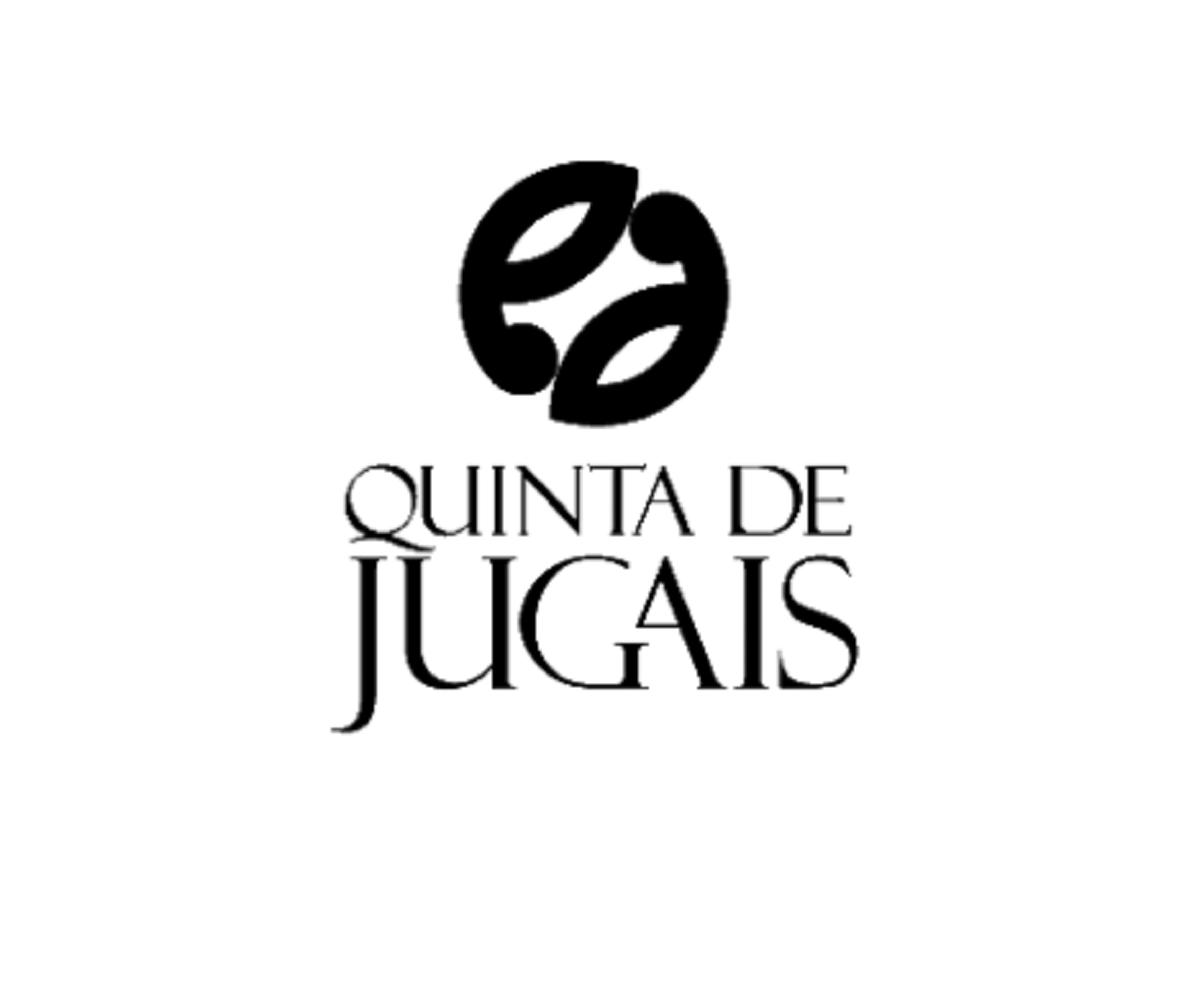 Quinta Jugais