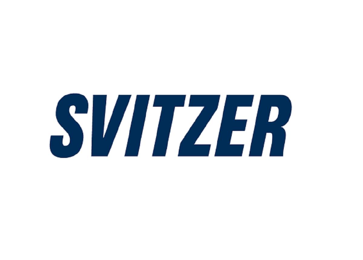 Svitzer Angola
