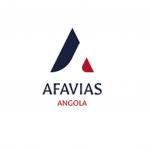 AFAVIAS