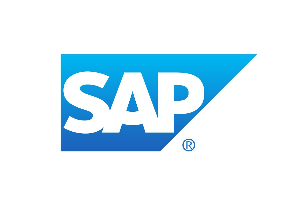Programa Jovem Profissional SAP – Angola 2021